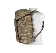 Plecak Y ZIP City Assault Advanced - Multicam