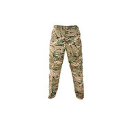 Propper - Spodnie ACU - Battle Rip - MultiCam - Small Regular