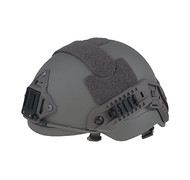 Replika hełmu Sentry Helmet XP - Foliage Green