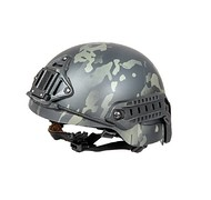 Replika hełmu Sentry Helmet XP - MC Black