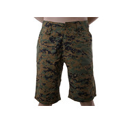 Spodnie Force 10 Spartan Shorts - Marpat