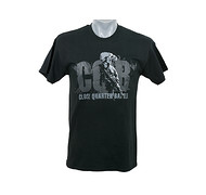 Tactical T-Shirt CQB - L -