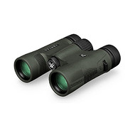Vortex Optics - Lornetka Diamondback HD 10x28